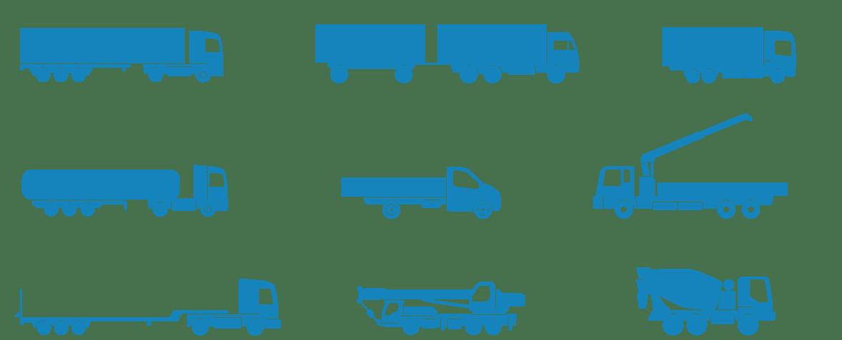 lastbil-ikoner